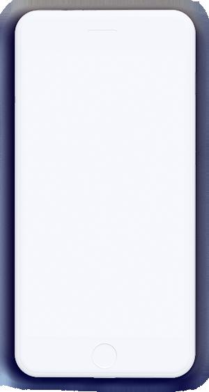 Toothpick - iOS device