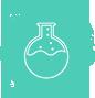 Laboratories category icon