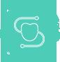 Periodontics category icon