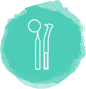 Surgery category icon
